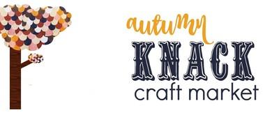 Autumn Knack Craft Market