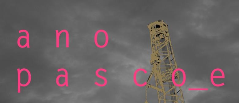 Ano Pascoe (Solo)