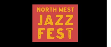 Northwest Jazz Fest