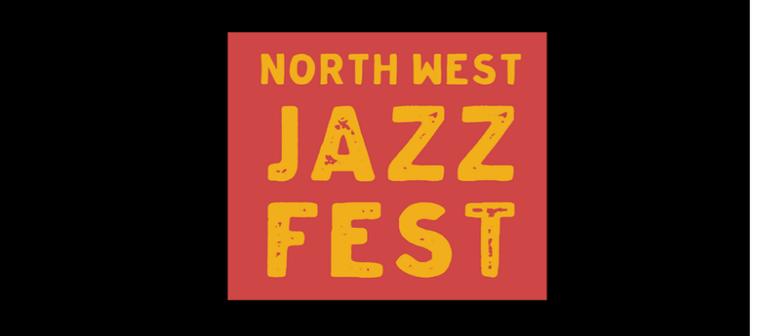 Northwest Jazz Fest