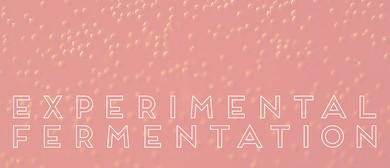 Experimental Fermentation