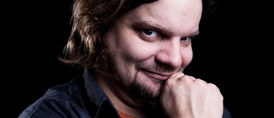 Ismo Leikola: Observing The Obvious ... Still