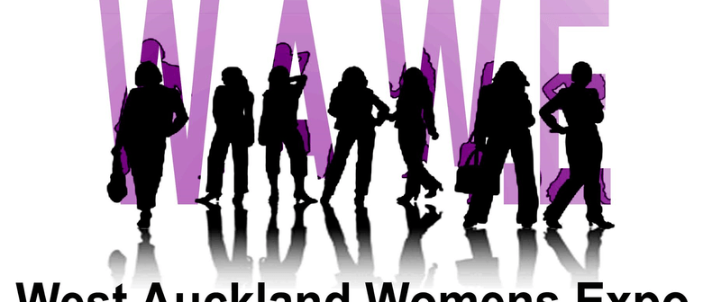 WAWE - West Auckland Women's Expo