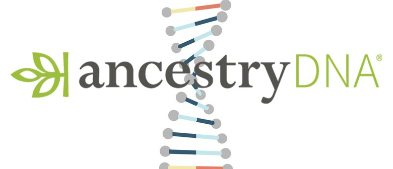 Genetic Communities & DNA: How You Think About Your Origins