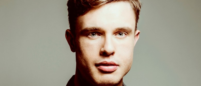 The Best of Ed Gamble