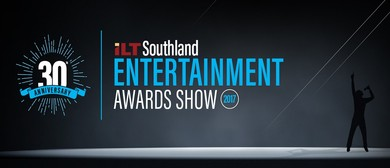 ILT Southland Entertainment Awards