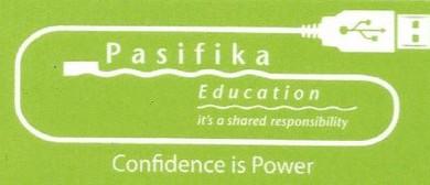 Dunedin Pasifika PowerUp Plus Education Programme