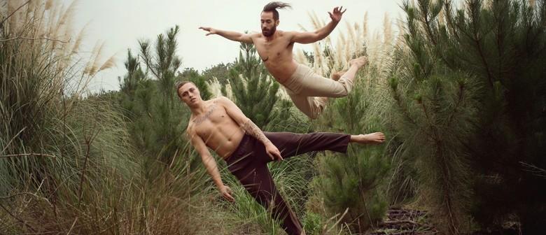 Unitec Dance Winter Workshop 2017