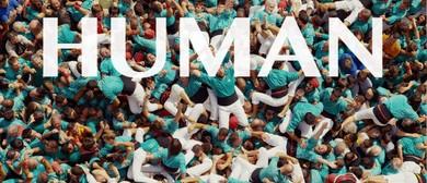 Human Latest Film From Yann-Arthus Bertrand
