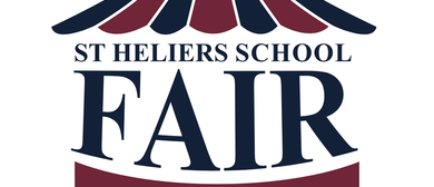 St Heliers School Fair