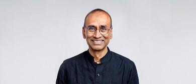 RSNZ Lecture: Sir Venkatraman Ramakrishnan