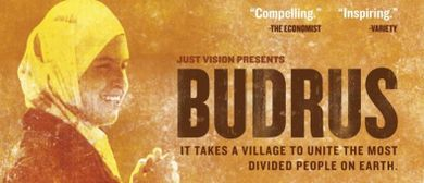 Budrus Film Screening