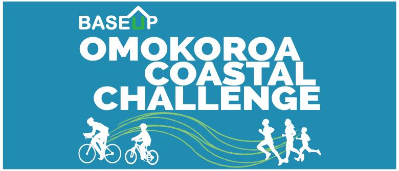 Omokoroa Coastal Challenge