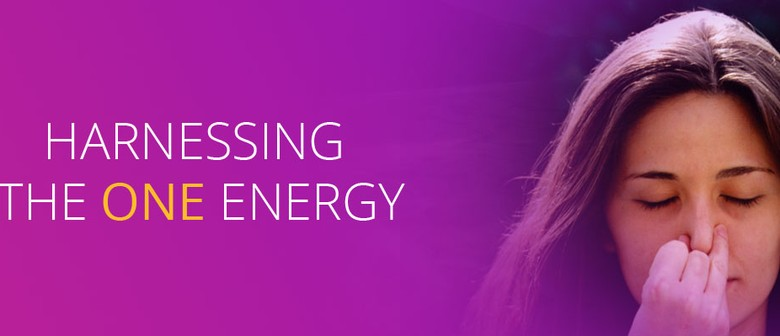 Harnessing the One Energy