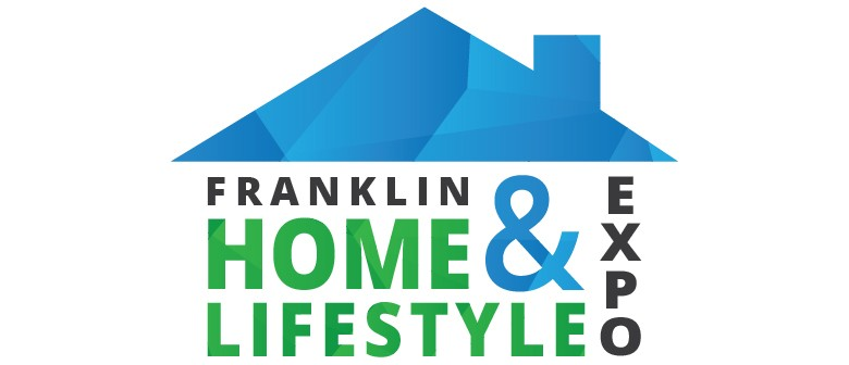 Franklin Home & Lifestyle Expo 2017