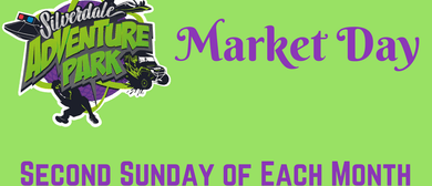 Market Day: CANCELLED