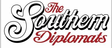 Southern Diplomats, DJ Skin & Bone, DJ G-Man