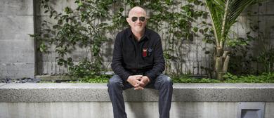 Dave Dobbyn: Slice of Heaven - 40 Years of Hits