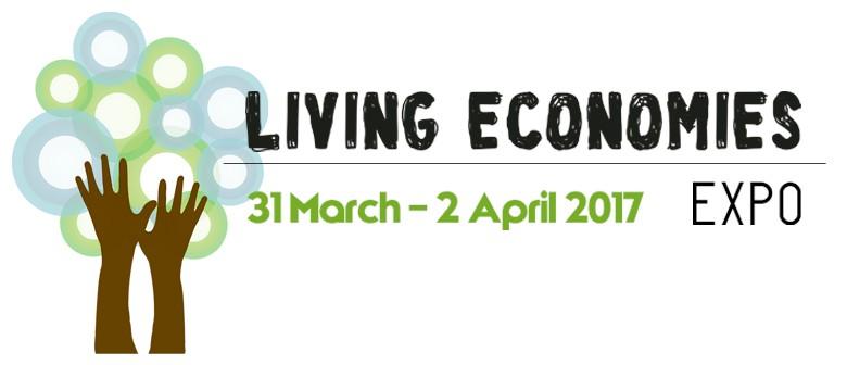 Living Economies Expo