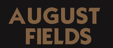 August Fields, Volts, The Response
