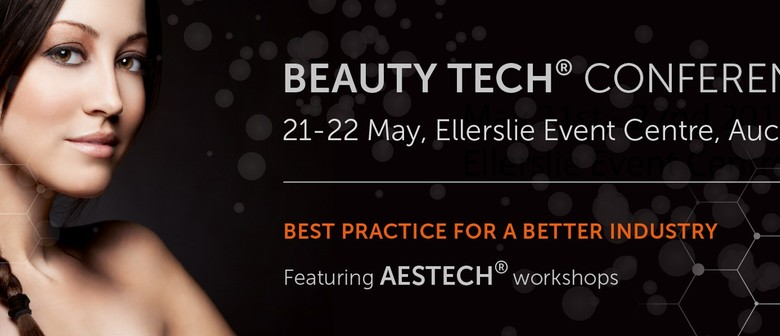 Beauty Tech Conference 2017
