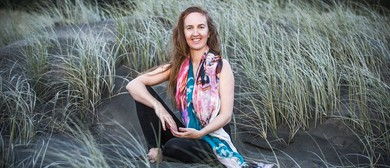 Yoga Classes With Karla Brodie