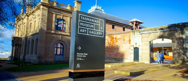 Discover a World of Art and Travel - New Zealand & Australia