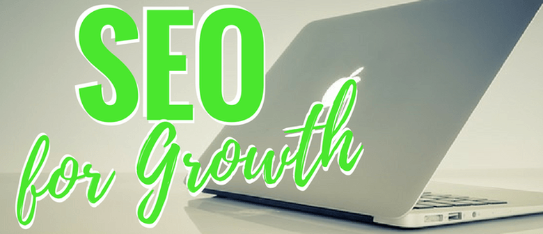 SEO For Growth - Breakfast Training Event