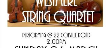 Westmere String Quartet