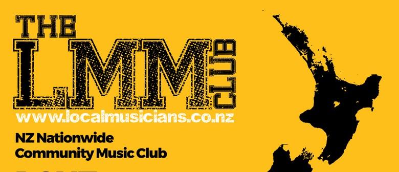 The LMM Club