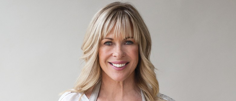 Business Breakfast Series - Annabel Langbein: SOLD OUT