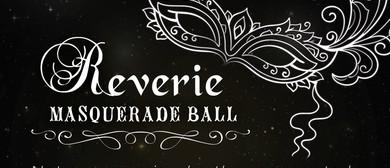Reverie Masquerade Ball