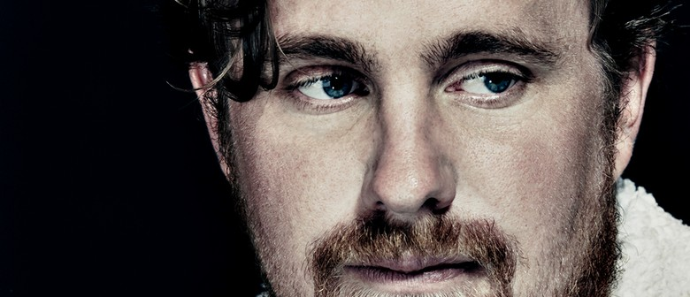 Matthew Smith Album Release Show