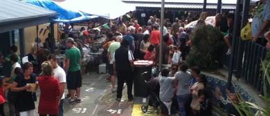 St Francis de Sales School Fair