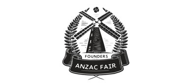 Founders ANZAC Fair