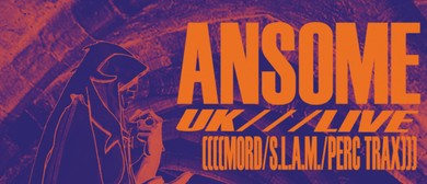 Ansome (UK)