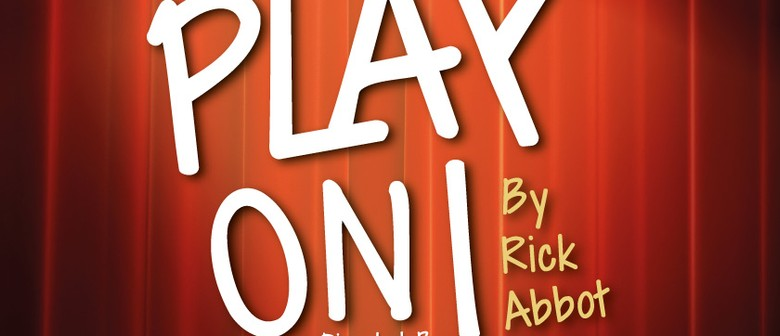 Play On! by Rick Abbot