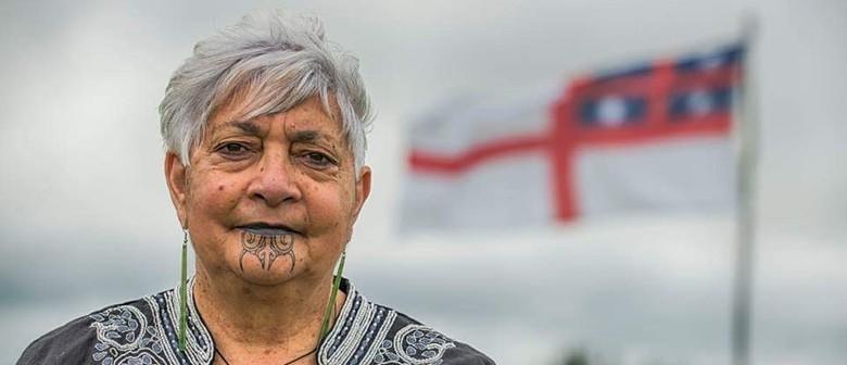 Tā Moko: Traditional Maori Tattoo Demonstration
