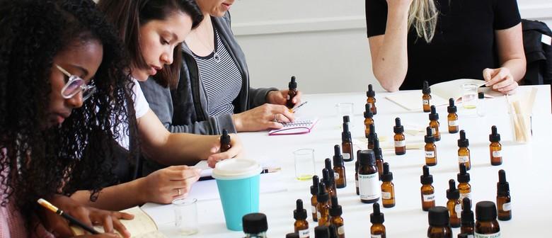 Studio One Toi Tū - Natural Perfumery: NZ Perfumes