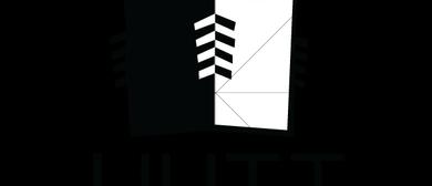 Hutt Timebank Information Evening