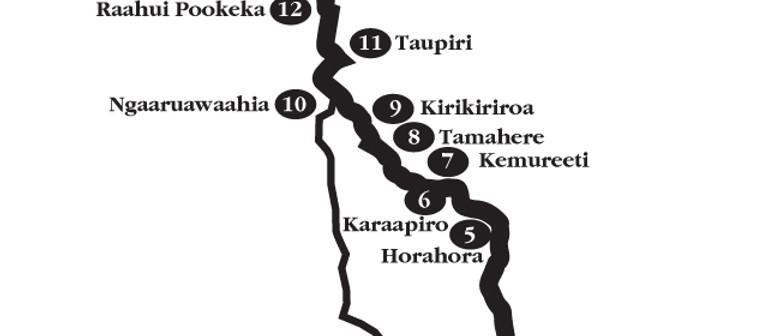tupuna awa my ancestor the river cambridge eventfinda