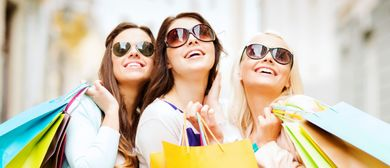 Kmart Kruise Shopping Day Trip