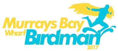 Dr Feelgood Murrays Bay Birdman Festival