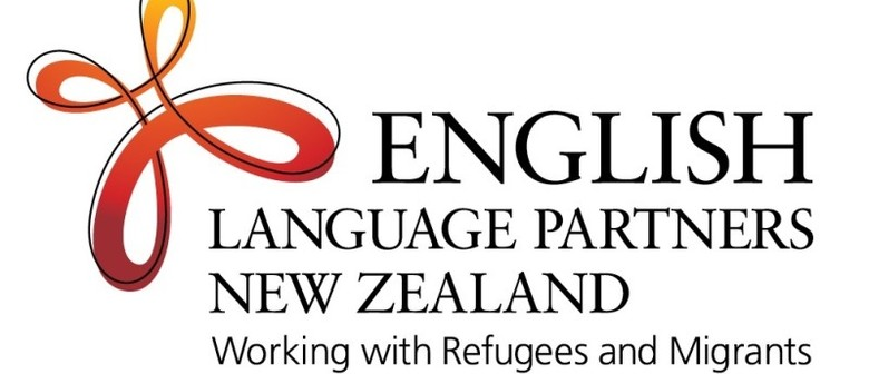 Work Talk Class - For Migrants Looking for A Job In Auckland