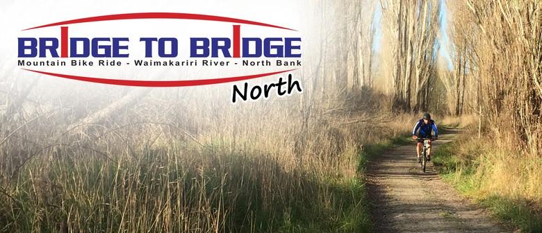 Bridge to Bridge (North)