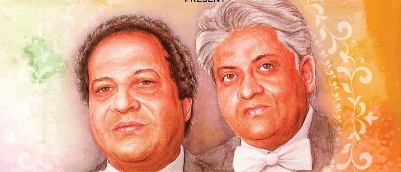 Sunehri Yaadein 2 - Best of Laxmikant Pyarelal