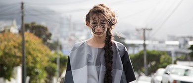Hyperreal - Imagining the Future of Fashion