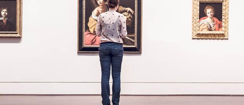 Lindauer Art Exhibition