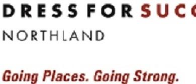 Dress for Success Northland Charity Handbag Auction