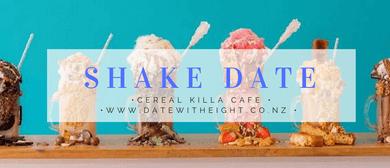 Shake Date - For Singles